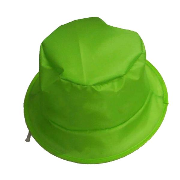 a99a3b736bc38 Foldable Bucket Hat