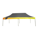 10ft x 20ft Pop up Canopy Tent Folding Canopy