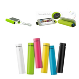 3000mAh 3 in 1 Power Bank Bluetooth Speaker/Phone Stand