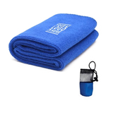 300GSM Microfiber Sports Towel