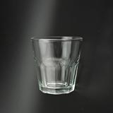 5 Oz Whiskey Glass
