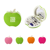 5 in 1 Manicure Gift Set  Nail Clipper Kit