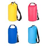 5L Waterproof Dry Sack