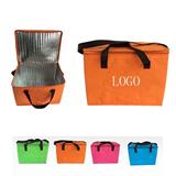 95 GSM Non-Woven Insulated Cooler Bag