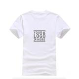 Advertising T-Shirts