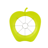 Apple Slicer / Cutter