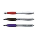 Ballpoint Pen Trinity Pen