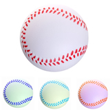 Baseball stress ball/ stress reliever