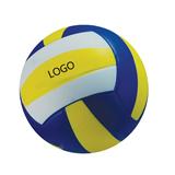 Beach Volleyball Stress Relievers