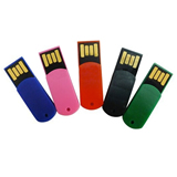 Bookmark USB Flash Drive