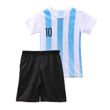 Children Football Kit