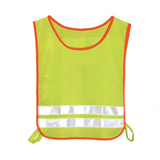 Children's Reflective Safety Vest