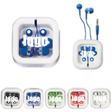 Color Pop Ear buds