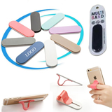 Creative Ring Cell Phone stand