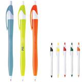 Dart pen