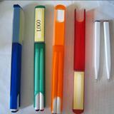 Double ballpoint pen