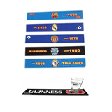 ECO-Friendly PVC Bar Mat
