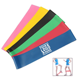 Exercise Bands/Resistance Bands