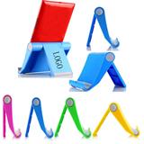 Folding Holder For Cellphone & Tablet