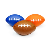 Football  Stress Reliever