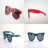 Fun Colored Sunglasses