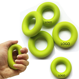 Hand Grip Ring Exerciser
