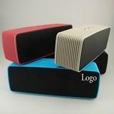 High Quality Mini Wireless Bluetooth Speaker