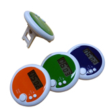 LCD Kitchen Electrical Timer