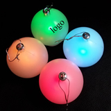 LED Light Christmas Decoration Balls