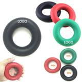 Large Size Hand Grip Ring Exerciser