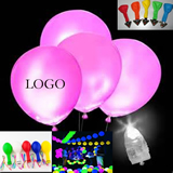 Led Lighting Balloons Flashing Balloons