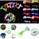 Light Up LED Shoelace