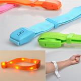 Light up Wristband