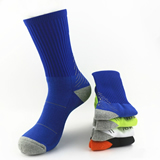 Men's Athletic Crew Socks