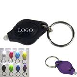 Mini LED Keychain