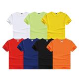 Modal Fiber T Shirt
