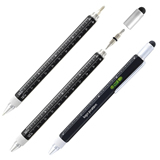 Multitool Stylus Pen