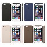 New iPhone 6 plus TPU case
