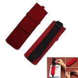 Pencil Bags/Pen Jacket/Pen Cover