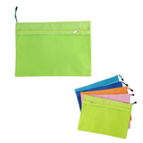Pencil Holders/Bags