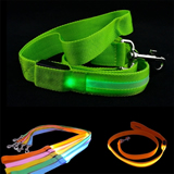 Pet Safety LED Rope