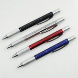 Plastic Level Pen