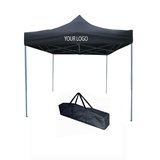 Pop Up Canopy Tent With Carry Bag