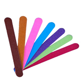 Promotional Nail Files