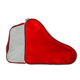 Roller Shoes Bag