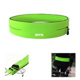 Running Waist Bag Sport Belt