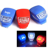 Safety Led Bicycle Lights