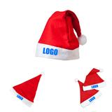 Santas Hats