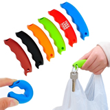 Silicone Grocery Grab It