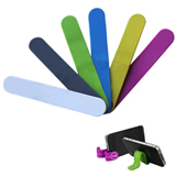 Silicone Magnet Clips